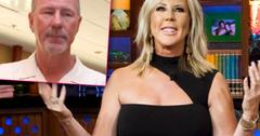 //vicki gunvalson fight son in law pp