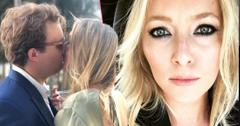 Hope After Heartbreak! Allison Mack's Former NXIVM Slave India Oxenberg Engaged To Chef Boyfriend
