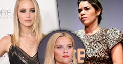 //Jennifer Lawrence Reese Witherspoon Sexual Assault pp