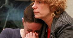 //casey_anthony_crying_ _getty_images