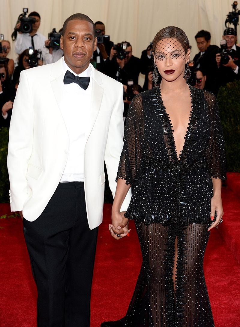 Solange allegedly attacked Jay Z over Rachel Roy   Bossip