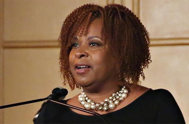 //robin quivers cancer fears howard stern show PP