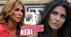 the-real-housewives-of-beverly-hills-brandi-glanville-joyce-Giraud-rehab