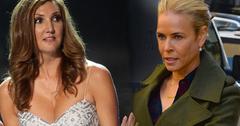 //Chelsea Handler Threatens Heather McDonald