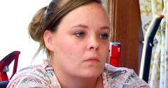 //catelynn lowell dad rehab update teen mom og pp