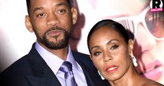 Love Coach Darrell Foster Helps Will Smith & Jada Pinkett-Smith Save Marriage