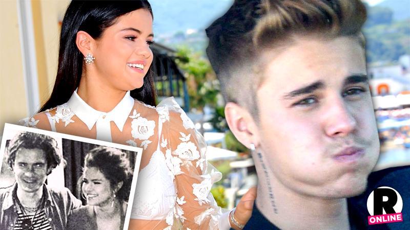 //selena gomez justin bieber orlando bloom miranda kerr celebrity couples vancouver we day youth conference pp sl