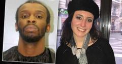 Samantha Josephson Uber Ride Murder Suspect Arrested