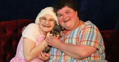Gypsy Blanchard Murders Mother Abuse Family Tell All Interview