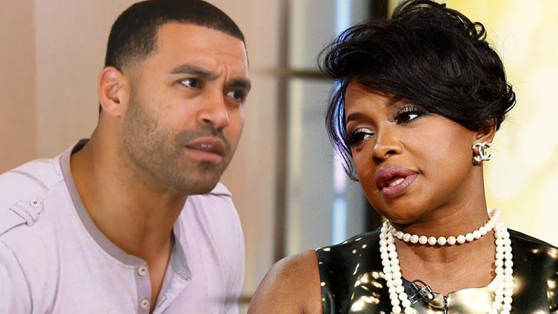 //apollo nida consults divorce attorney phaedra parks