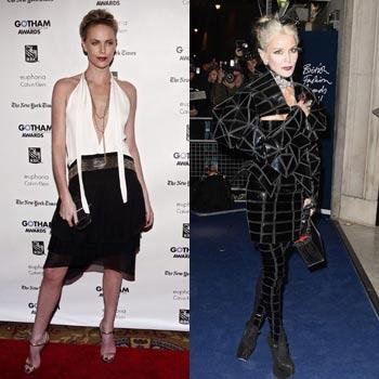 //charlize theron daphne guinness best worst inf