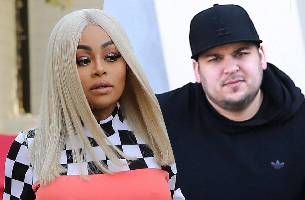 //blac chyna slams rob kardashian family lawsuit pp