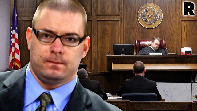 American Sniper Trial Routh Drug Use