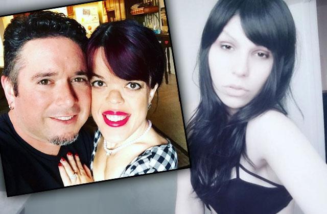 //little women matt briana sext scandal trans model photos