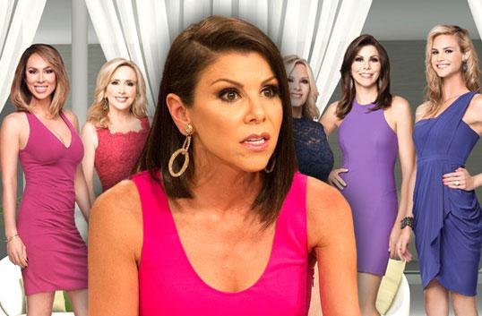 //heather dubrow leaving real housewives orange county pp