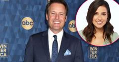 RadarOnline: Is Katie Thurston the New Bachelorette? Chris Harrison Sets the Record Straight