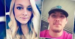 //mackenzie mckee josh relationship status divorce cheating scandal teen mom  pp