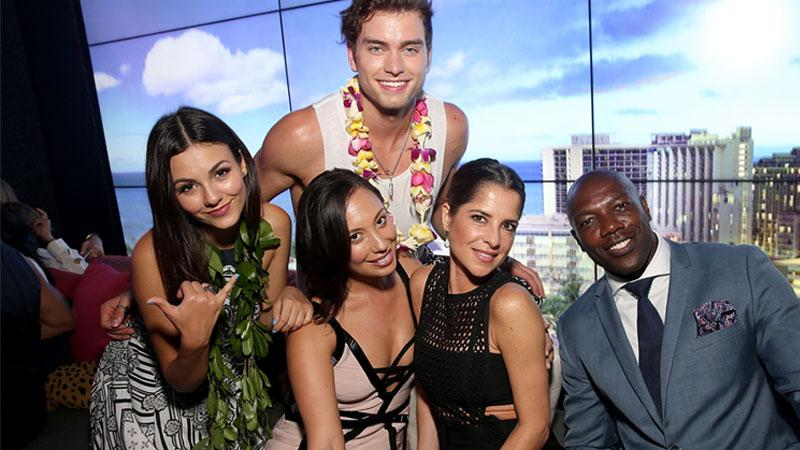 //celebrity sky nighclub Hawaii waikiki pp