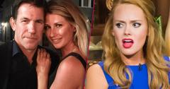 //thomas ravenel new girlfriend ashley jacobs filming kathryn dennis
