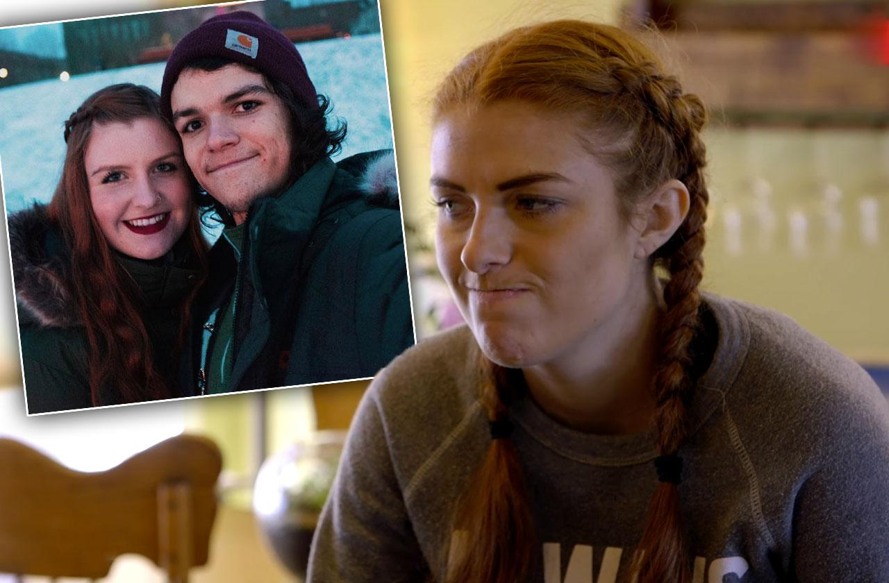 //audrey slams jacob roloff engagement pp