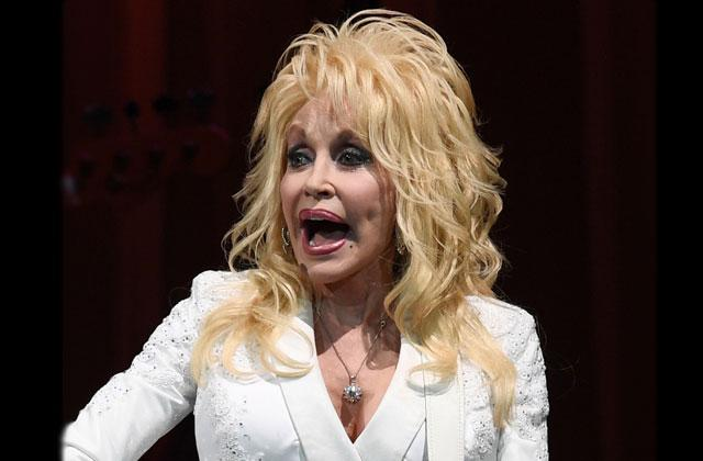 //dolly parton ghosts pp