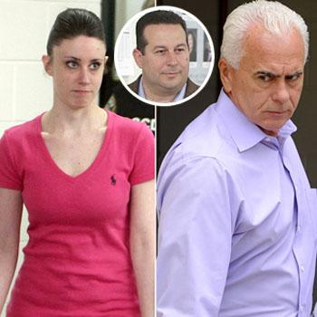//casey anthony dad father caylee