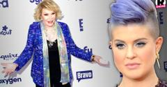 //kelly osbourne joan rivers fashion police giuliana rancic pp sl