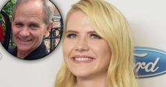 Elizabeth Smart Supports Father Ed's Gay Reveal