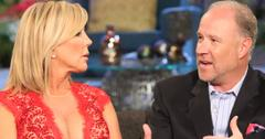 Vicki Gunvalson Sues Ex Brooks Ayers For Fraud, Claims He Owes Her Over $266K!