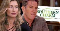 //southern charm ashley jacobs reprimanded trash talking show pp