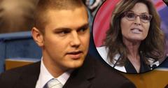 Track Palin Assault Case
