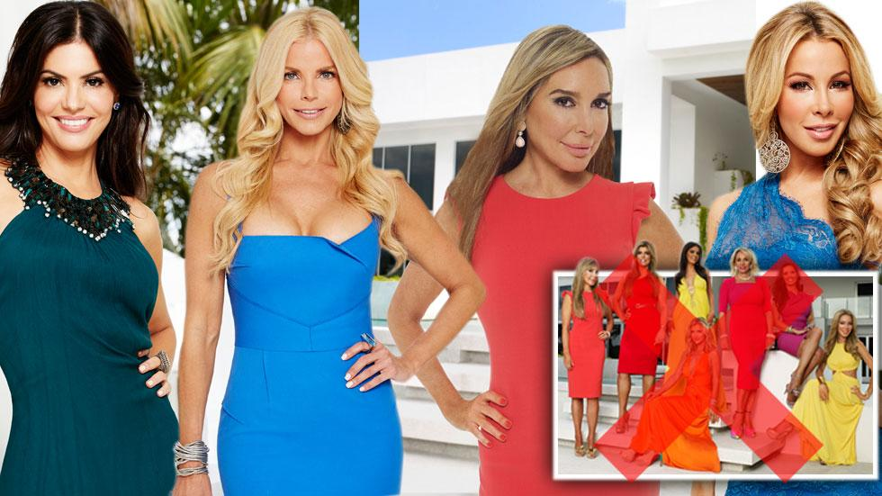 //real housewives of miami