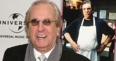 'Do The Right Thing' Star Danny Aiello Dead At 86
