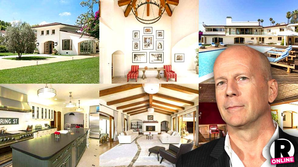 //bruce willis real estate pp sl