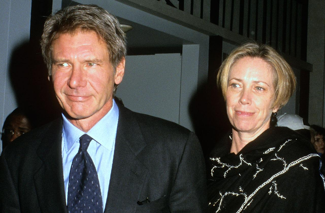 Harrison-Ford-Broken-Marriage-Felt-More-Valued-Movie-Sets