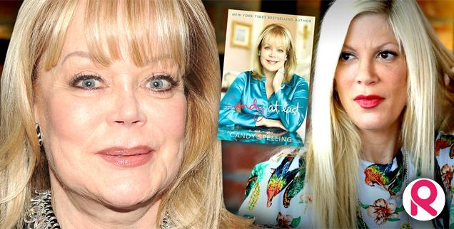//candy spelling tell all tori relationship book at last wide