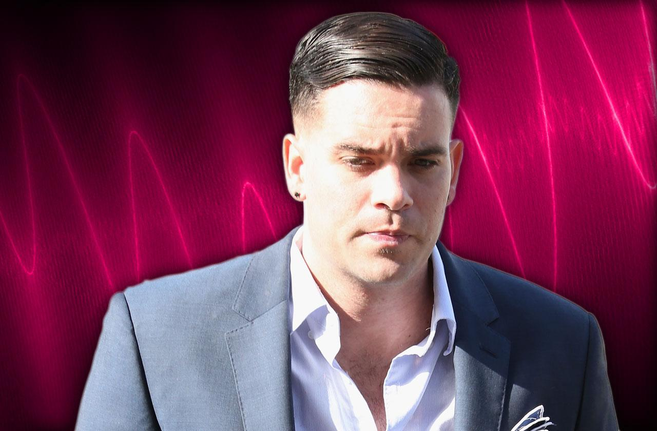 //mark salling suicide attempt  call pp