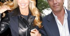 Christie Brinkley peter cook narcissist