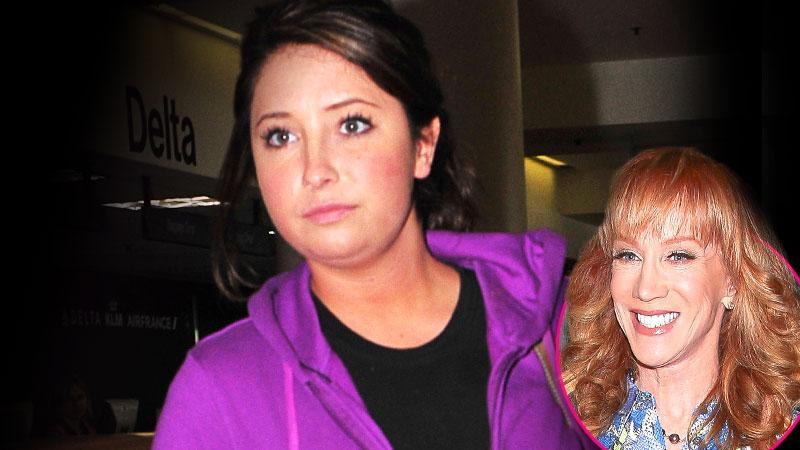 //bristol palin pregnancy abstinence advocate roasted twitter out of wedlock pp