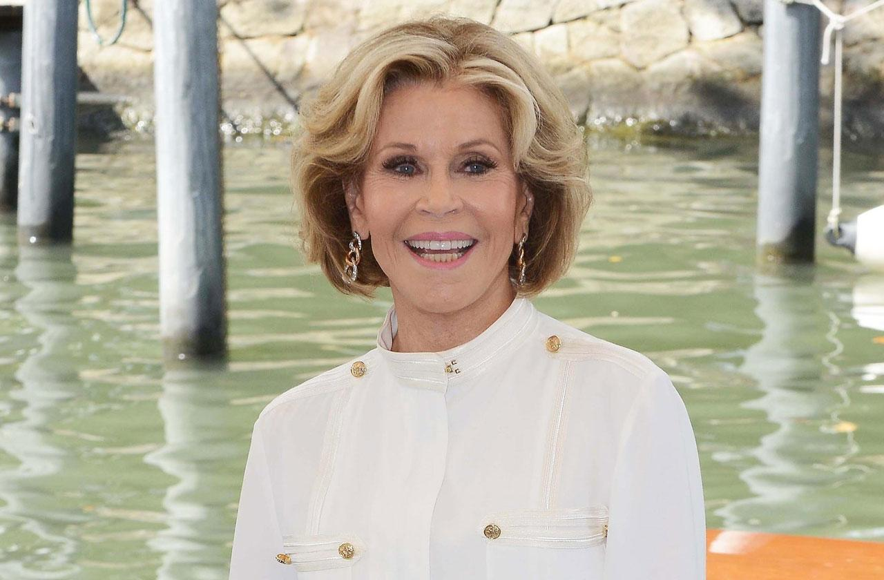 //Jane Fonda Done Having Sex pp