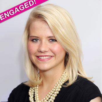 //elizabeth smart engagement summer wedding getty