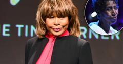 Tina Turner & Aretha Franklin Funeral Plans