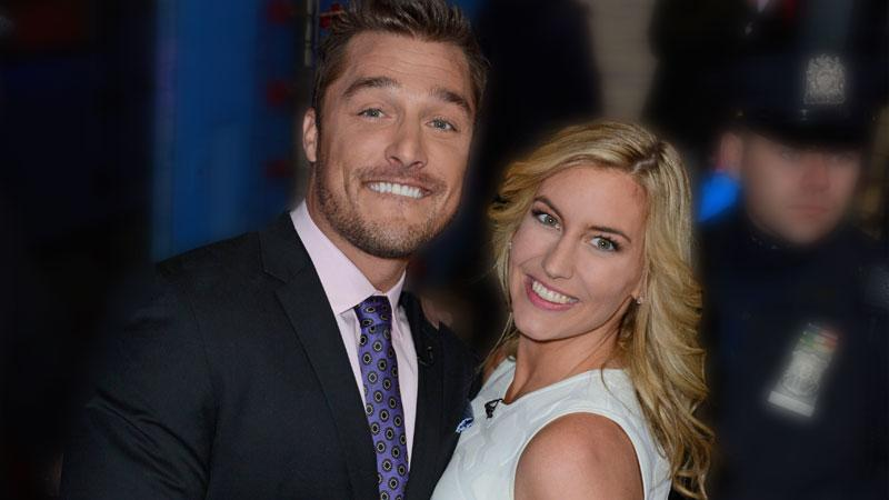 Bachelor Whitney Bischoff Tragic Family Story
