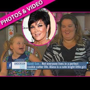 //honey boo boo kardashians tv