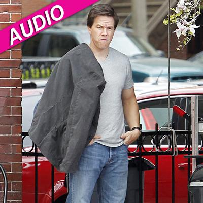 //mark wahlberg ff post