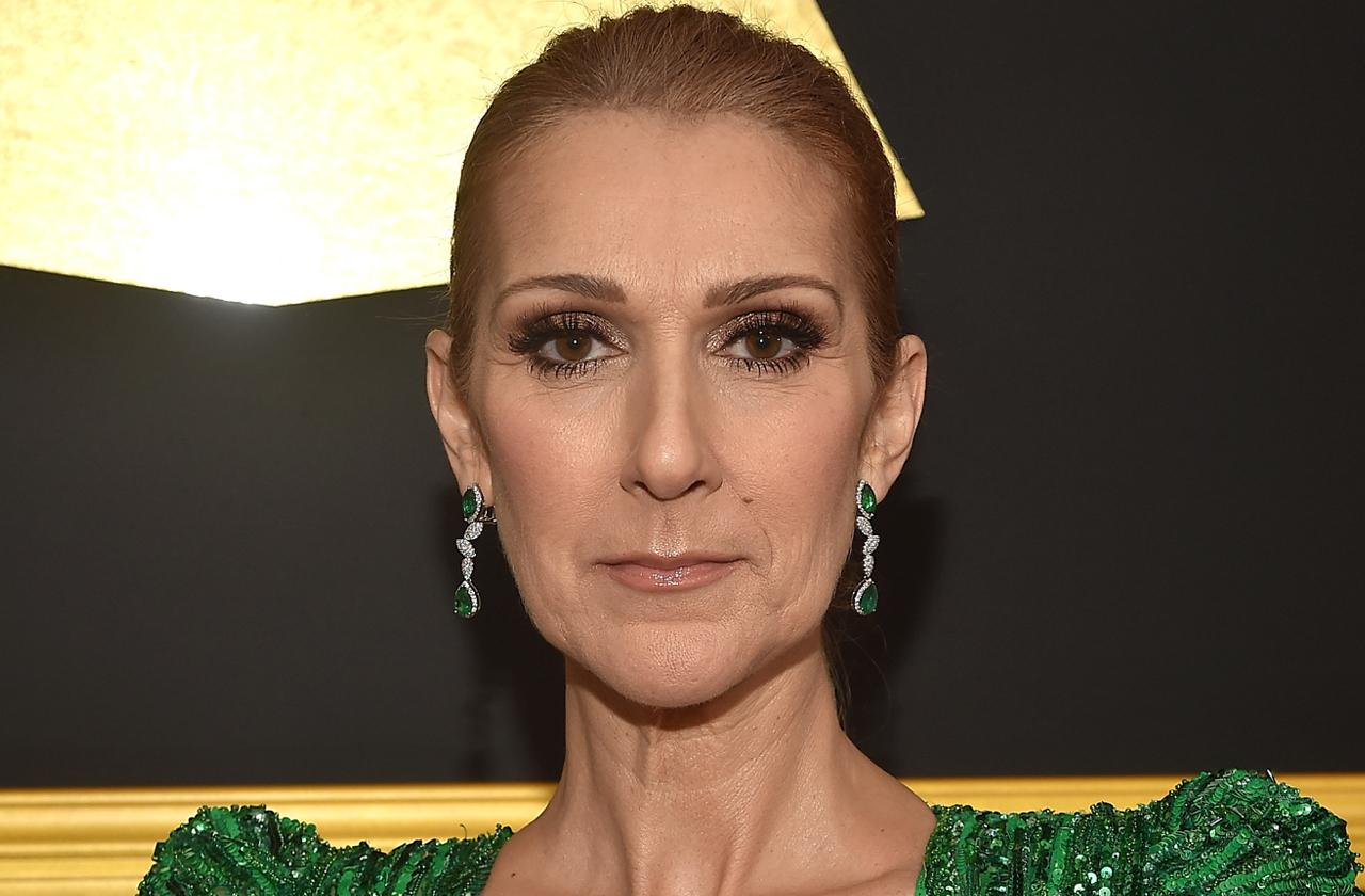Celine Dion – Singer Faces Major Surgery To Save Her Hearing