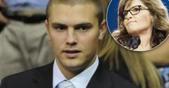 Track Palin Rotting In Jail Sarah Palin Family Refuse To Bail Him Out