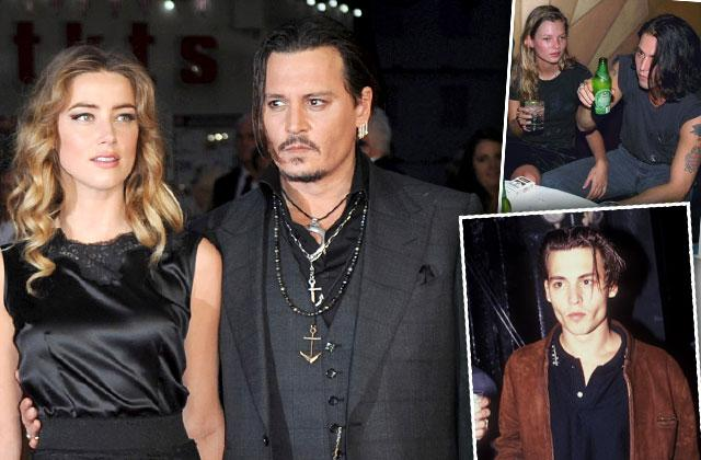 johnny depp violent past abuse claims