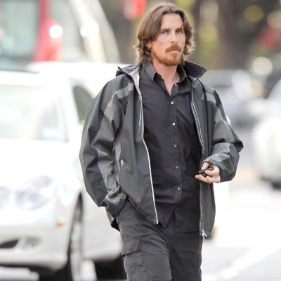 //christian bale mean ff post