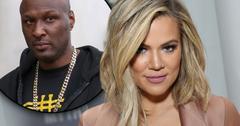 Khloe Kardashian Lamar Odom Last Name Drivers License
